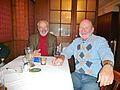 Treffen 2011-11-10G.jpg