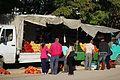 Tregu, Mitrovicë.jpg