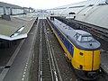 Trein 016.jpg