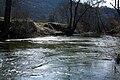 Treklyano River E1.jpg