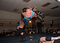 Trent Barreta at Alpha-1 show-7.jpg