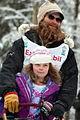 Trent Herbst with his Alaskan beard (6953034995)-b.jpg