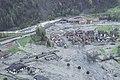 Trentino (45633287082).jpg
