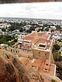 Trichy rock fort.jpg