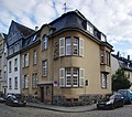 Trier BW 2011-09-22 17-50-10 0 1 1 fused.jpg