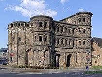Trier BW 2014-05-19 08-19-34.jpg