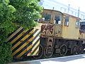 Trieste-railway-museum-campo-marzio-2010-07-10-45.jpg