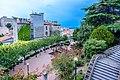 Trieste (28766413590).jpg