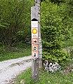 Triglavski narodni park - sign.jpg