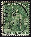 Trinidad6p1878.jpg