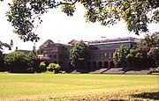 Trinity Grammar School, Summer Hill