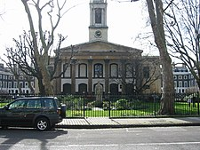 Trinity church square southwark london.jpg