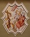 Trionfo della Religione, fresco in Cardano al Campo.jpg