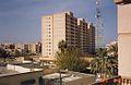 Tripoli - panoramio - sasikan (8).jpg