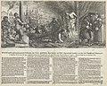 Triptiek met satirische scènes op de Protestanten, RP-P-OB-52.396.jpg