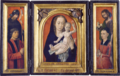 Triptych with Virgin and Child (SM 802).png