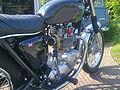 Triumph Bonneville 4.jpg