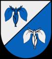 Troendel Wappen.png