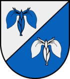 [Bild: 140px-Troendel_Wappen.png]