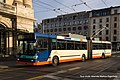 Trolleybus Hess 712 (22736659350).jpg