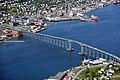Tromsø 2013 06 05 2413 (10118521525).jpg