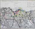 Trondheim development plan 1918.jpg