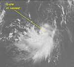 Tropical Depression 07W 1999.jpg