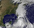 Tropical Storm Nicole (5036786937).jpg