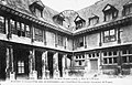 Troyes, Hôtel de Mauroy, 7 rue de la Trinité.jpg