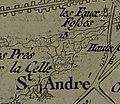 Troyes les Eaux Fossés DN des Prés 07356.jpg