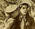 True Heart Susie (1919) - 3.jpg