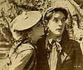 True Heart Susie (1919) - 3.jpg