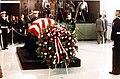 TrumanFuneralWreath.jpg