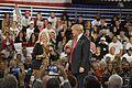 Trump in Des Moines (23580988522).jpg