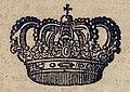 Tryckfrihetsförordning 1766-titel.jpg