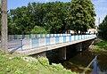 Trzebiatow Rega bridge Mostowa 2009-07 EbN.jpg