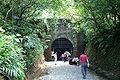 Tsaoling-tunnel.jpg