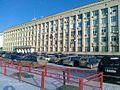 Tsentralnyy rayon, Volgograd, Volgogradskaya oblast', Russia - panoramio - МВ АР4А (3).jpg