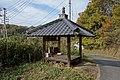 Tsujidou-ashia-fukuyama01-03.jpg