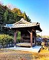 Tsujidou-ashia-fukuyama04-01.jpg