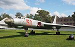 Tu-16R (50) at Central Air Force Museum pic3.JPG