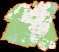 Tuczno (gmina) location map.png