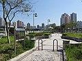 Tuen Mun Riverside Park Podium View 2015.jpg