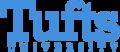 Tufts University logo.png