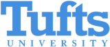 Tufts University logo.png