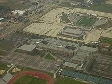 Stratford High School Houston Wikipedia