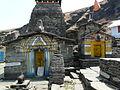 Tungnath temple (3530112713).jpg