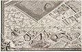 Turgot map of Paris, sheet 17 - Norman B. Leventhal Map Center.jpg