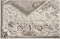 Turgot map of Paris, sheet 17 - Norman B. Leventhal Map Center.jpg