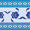 Turkish pattern border tile big.jpg